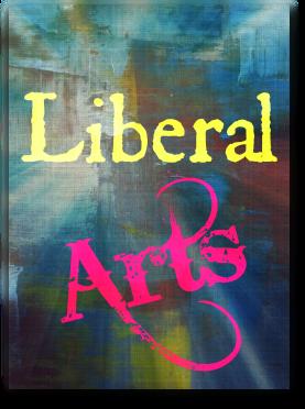 liberal-arts