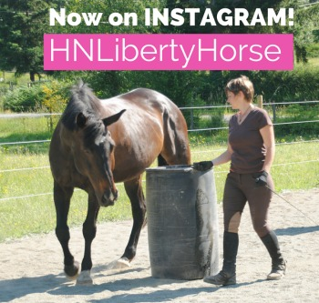 heather_nelson_liberty_training_find_me_instagram