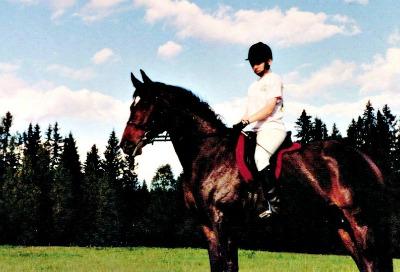 heather_nelson_liberty_training_maple_ruby_lake