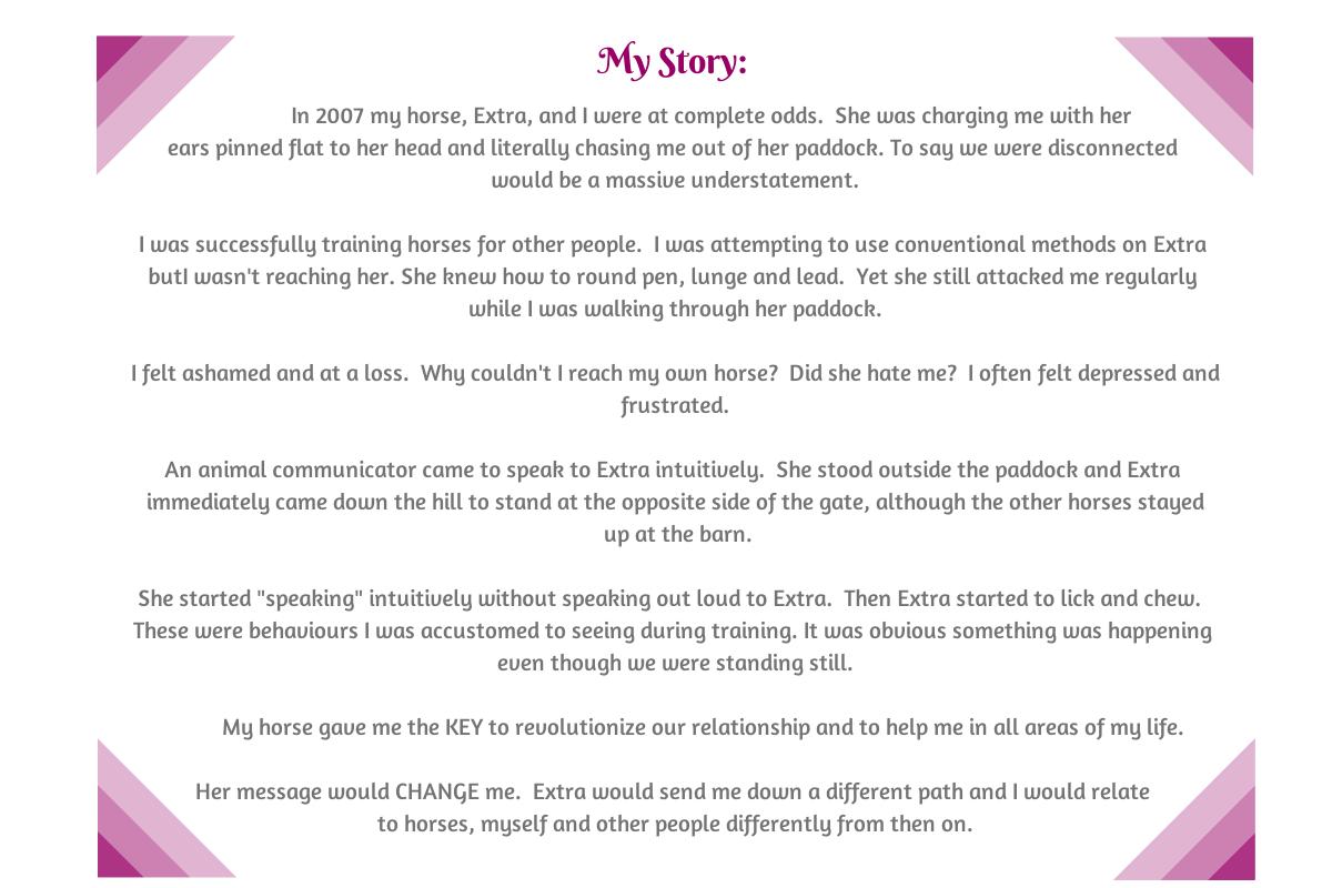 my story8